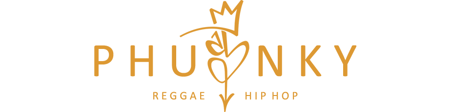 Phunky AL – Reggae HipHop Sprechgesang Mannheim Ludwigshafen